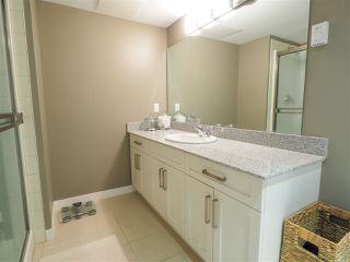 "Photo 11: 412 1212 MAIN Street in Squamish: Downtown SQ Condo for sale in ""Aqua"" : MLS®# R2465181"