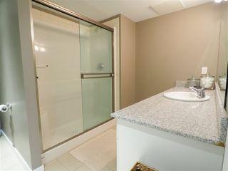"Photo 13: 412 1212 MAIN Street in Squamish: Downtown SQ Condo for sale in ""Aqua"" : MLS®# R2465181"