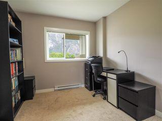 "Photo 15: 412 1212 MAIN Street in Squamish: Downtown SQ Condo for sale in ""Aqua"" : MLS®# R2465181"