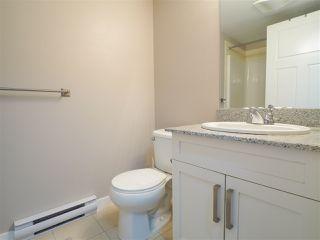 "Photo 12: 412 1212 MAIN Street in Squamish: Downtown SQ Condo for sale in ""Aqua"" : MLS®# R2465181"