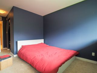 "Photo 9: 412 1212 MAIN Street in Squamish: Downtown SQ Condo for sale in ""Aqua"" : MLS®# R2465181"