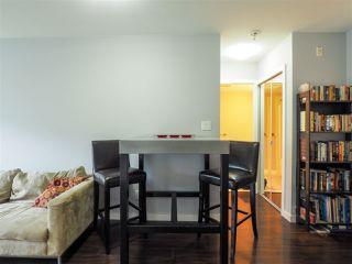 "Photo 6: 412 1212 MAIN Street in Squamish: Downtown SQ Condo for sale in ""Aqua"" : MLS®# R2465181"
