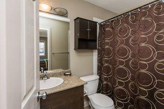 Photo 15: 6108 SUNBROOK Landing: Sherwood Park House Half Duplex for sale : MLS®# E4204018