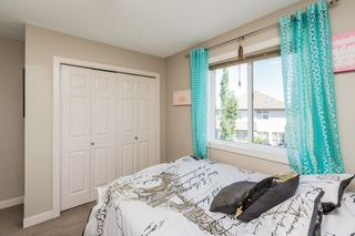 Photo 20: 6108 SUNBROOK Landing: Sherwood Park House Half Duplex for sale : MLS®# E4204018