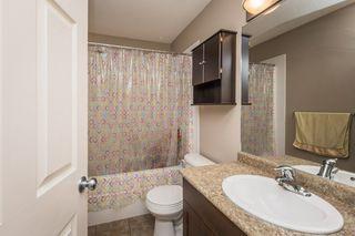 Photo 16: 6108 SUNBROOK Landing: Sherwood Park House Half Duplex for sale : MLS®# E4204018