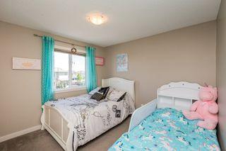 Photo 21: 6108 SUNBROOK Landing: Sherwood Park House Half Duplex for sale : MLS®# E4204018