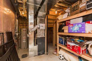 Photo 25: 6108 SUNBROOK Landing: Sherwood Park House Half Duplex for sale : MLS®# E4204018