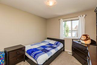 Photo 19: 6108 SUNBROOK Landing: Sherwood Park House Half Duplex for sale : MLS®# E4204018