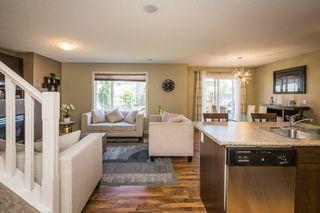 Photo 7: 6108 SUNBROOK Landing: Sherwood Park House Half Duplex for sale : MLS®# E4204018