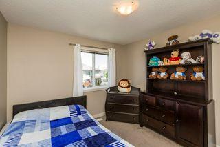 Photo 18: 6108 SUNBROOK Landing: Sherwood Park House Half Duplex for sale : MLS®# E4204018