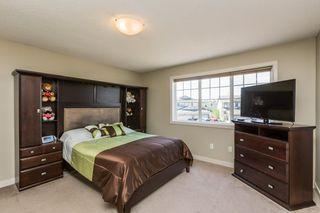 Photo 13: 6108 SUNBROOK Landing: Sherwood Park House Half Duplex for sale : MLS®# E4204018