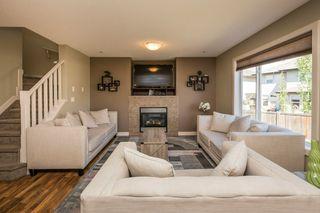 Photo 8: 6108 SUNBROOK Landing: Sherwood Park House Half Duplex for sale : MLS®# E4204018