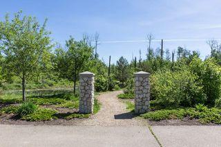 Photo 36: 6108 SUNBROOK Landing: Sherwood Park House Half Duplex for sale : MLS®# E4204018