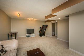 Photo 24: 6108 SUNBROOK Landing: Sherwood Park House Half Duplex for sale : MLS®# E4204018