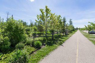 Photo 35: 6108 SUNBROOK Landing: Sherwood Park House Half Duplex for sale : MLS®# E4204018