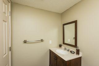 Photo 11: 6108 SUNBROOK Landing: Sherwood Park House Half Duplex for sale : MLS®# E4204018