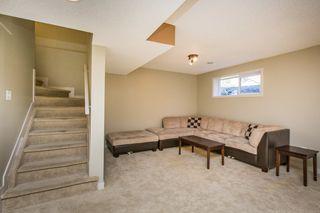 Photo 22: 6108 SUNBROOK Landing: Sherwood Park House Half Duplex for sale : MLS®# E4204018