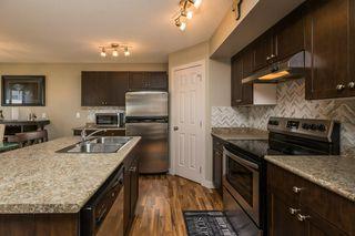 Photo 4: 6108 SUNBROOK Landing: Sherwood Park House Half Duplex for sale : MLS®# E4204018
