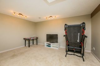 Photo 23: 6108 SUNBROOK Landing: Sherwood Park House Half Duplex for sale : MLS®# E4204018