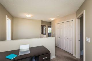Photo 12: 6108 SUNBROOK Landing: Sherwood Park House Half Duplex for sale : MLS®# E4204018