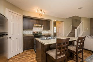 Photo 6: 6108 SUNBROOK Landing: Sherwood Park House Half Duplex for sale : MLS®# E4204018