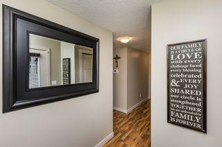 Photo 2: 6108 SUNBROOK Landing: Sherwood Park House Half Duplex for sale : MLS®# E4204018