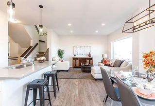 Photo 3: 41 KESTREL Way in Winnipeg: Charleswood Residential for sale (1H)  : MLS®# 202015619