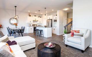Photo 2: 41 KESTREL Way in Winnipeg: Charleswood Residential for sale (1H)  : MLS®# 202015619