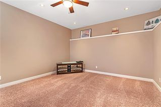 Photo 32: 516 Harrison Court: Crossfield Detached for sale : MLS®# C4306310