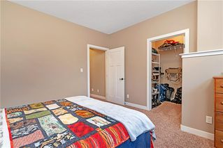 Photo 35: 516 Harrison Court: Crossfield Detached for sale : MLS®# C4306310
