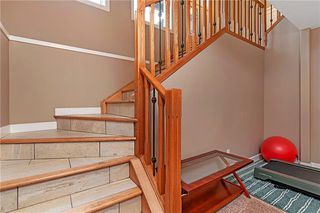 Photo 29: 516 Harrison Court: Crossfield Detached for sale : MLS®# C4306310
