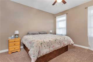 Photo 24: 516 Harrison Court: Crossfield Detached for sale : MLS®# C4306310