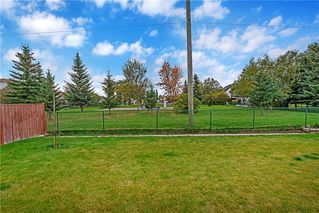 Photo 5: 516 Harrison Court: Crossfield Detached for sale : MLS®# C4306310