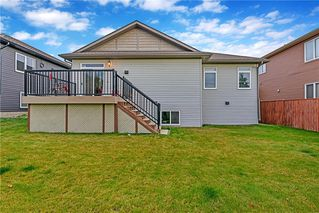 Photo 3: 516 Harrison Court: Crossfield Detached for sale : MLS®# C4306310