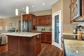 Photo 18: 516 Harrison Court: Crossfield Detached for sale : MLS®# C4306310