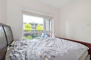 "Photo 12: 203 2473 ATKINS Avenue in Port Coquitlam: Central Pt Coquitlam Condo for sale in ""VALORE ON THE PARK"" : MLS®# R2473966"