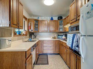 Photo 13: 3378 BEACH Avenue: Roberts Creek House for sale (Sunshine Coast)  : MLS®# R2474296