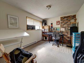 Photo 28: 3378 BEACH Avenue: Roberts Creek House for sale (Sunshine Coast)  : MLS®# R2474296
