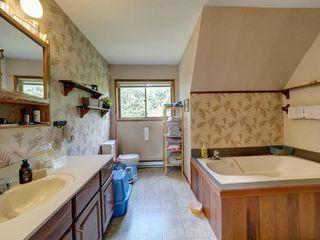 Photo 25: 3378 BEACH Avenue: Roberts Creek House for sale (Sunshine Coast)  : MLS®# R2474296