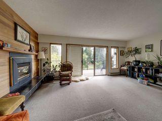 Photo 11: 3378 BEACH Avenue: Roberts Creek House for sale (Sunshine Coast)  : MLS®# R2474296