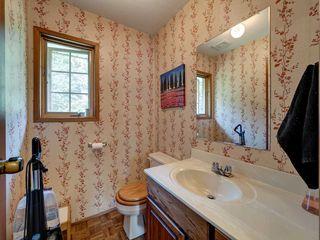 Photo 24: 3378 BEACH Avenue: Roberts Creek House for sale (Sunshine Coast)  : MLS®# R2474296