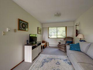 Photo 10: 3378 BEACH Avenue: Roberts Creek House for sale (Sunshine Coast)  : MLS®# R2474296
