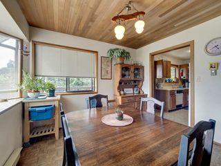 Photo 18: 3378 BEACH Avenue: Roberts Creek House for sale (Sunshine Coast)  : MLS®# R2474296