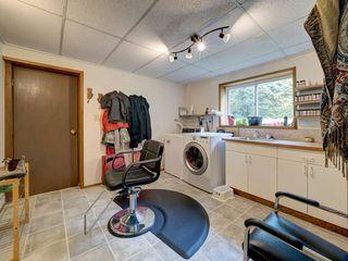 Photo 29: 3378 BEACH Avenue: Roberts Creek House for sale (Sunshine Coast)  : MLS®# R2474296