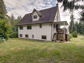 Photo 7: 3378 BEACH Avenue: Roberts Creek House for sale (Sunshine Coast)  : MLS®# R2474296
