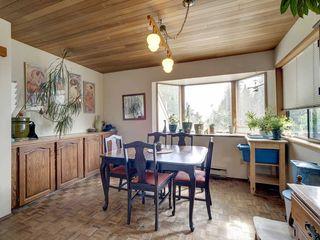 Photo 16: 3378 BEACH Avenue: Roberts Creek House for sale (Sunshine Coast)  : MLS®# R2474296