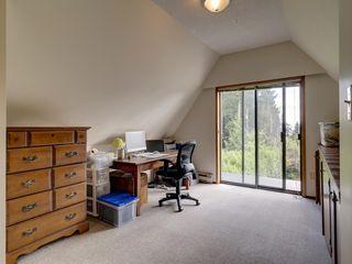 Photo 21: 3378 BEACH Avenue: Roberts Creek House for sale (Sunshine Coast)  : MLS®# R2474296