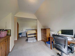 Photo 22: 3378 BEACH Avenue: Roberts Creek House for sale (Sunshine Coast)  : MLS®# R2474296