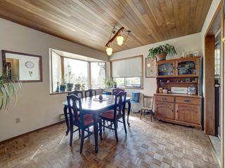 Photo 14: 3378 BEACH Avenue: Roberts Creek House for sale (Sunshine Coast)  : MLS®# R2474296