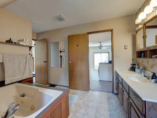 Photo 26: 3378 BEACH Avenue: Roberts Creek House for sale (Sunshine Coast)  : MLS®# R2474296